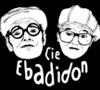 Cie Ebadidon-Logo